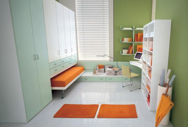 furniture for small bedroom spaces. compact furniture for small bedroom spaces