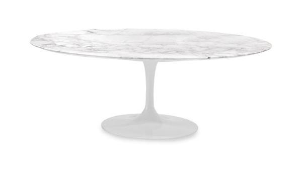 Saarinen-Table