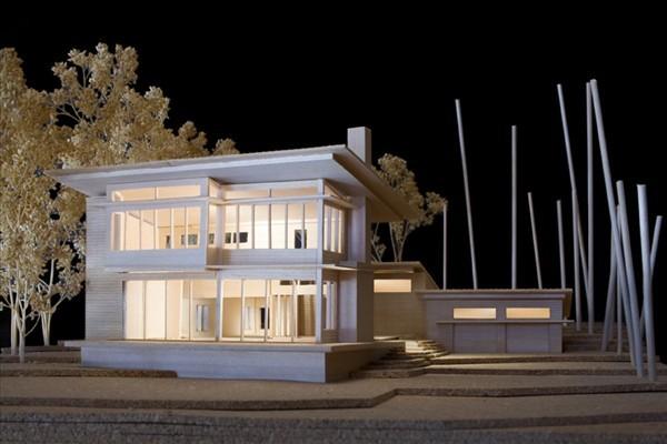 Semiahmoo Horizon Houses 3