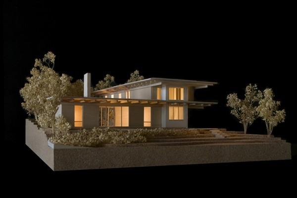 Semiahmoo Horizon Meadows House