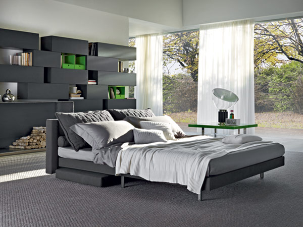 oz sofabed combo furniture sports twoinone design, Bedroom decor