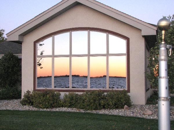 Sparkling-Windows