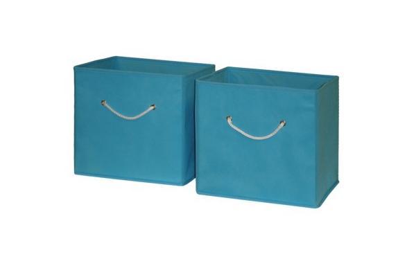 Target-RiverRidge-Storage-Bins