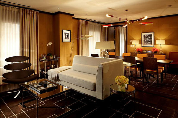 The Chatwal Hotel New York 16