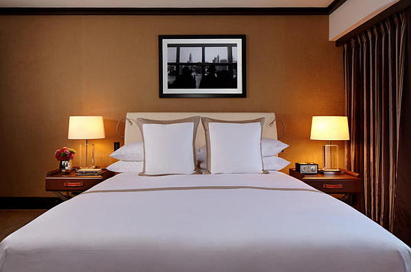 The Chatwal Hotel New York 2