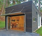 Weaving-Studio-by-Prentiss-Architects (6)