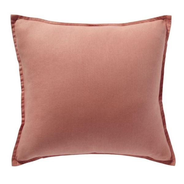 West-Elm-Washed-Linen-Pillow-Cover