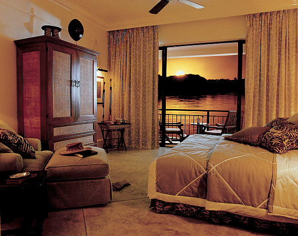 safari bedroom ideas decorating with a safari theme 16 ideas 13113