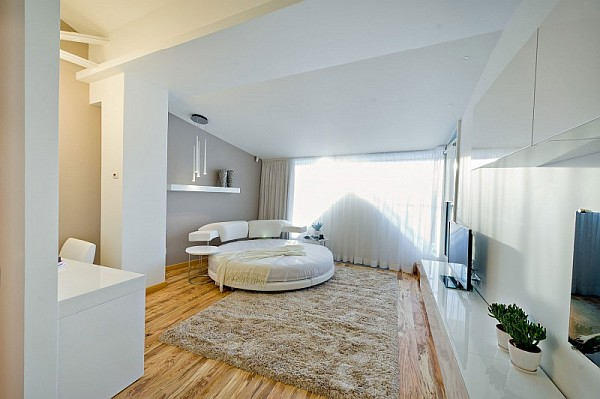 colorful-loft-apartment-contemporary-bedroom