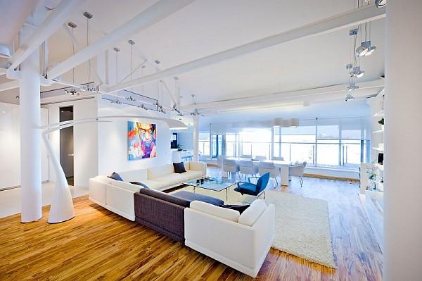 colorful-loft-apartment-contemporary-living-room