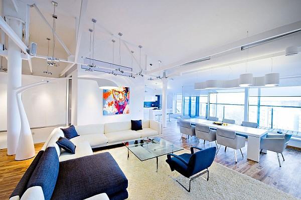 colorful-loft-apartment-ultra-modern-living-room