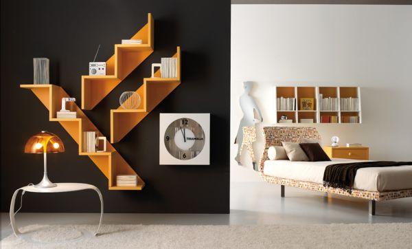 contemporary-teenagers-room-decorating-idea