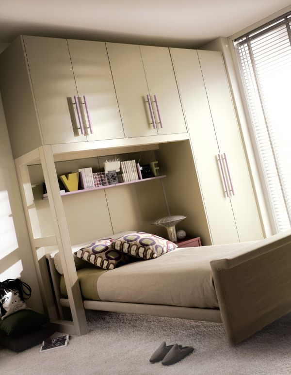 cozy room decorating ideas for kids teenagers