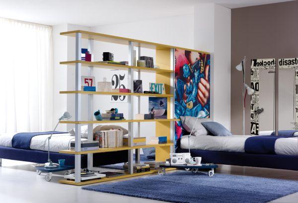 fancy-room-desgin-decoration-for-kids-teenagers