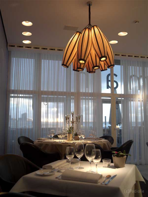Cool dining room light fixtures