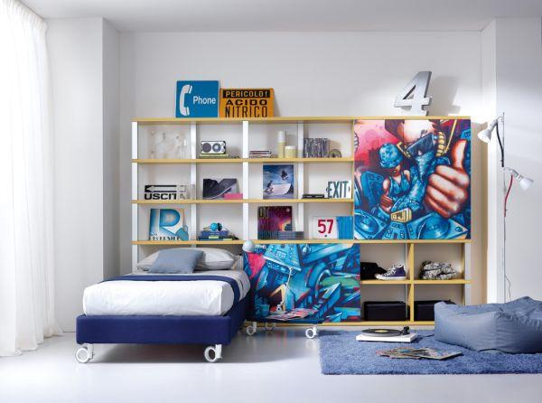functional-kids-room-design-decoration
