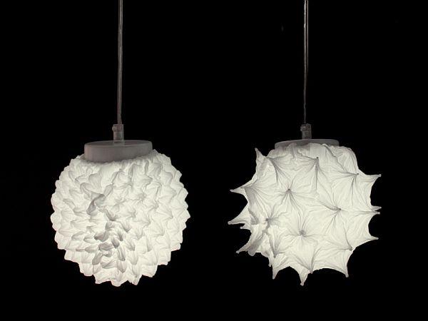 hiroyuki murase suzusan 2 Suzusan Indigenous Designs to Add Charm to Your Home