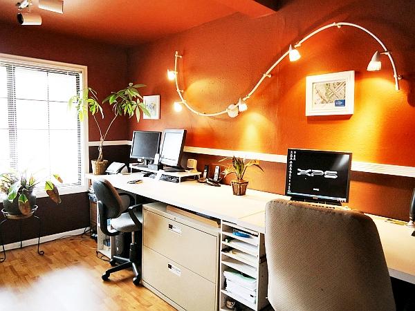 office furniture ideas. home office furniture ideas e