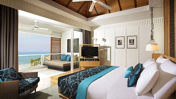 killer views bedroom design
