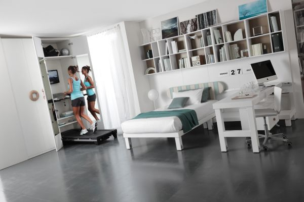 large-room-decorating-for-kids-and-teenagers
