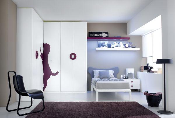 minimalist-rooms-decorations-for-kids-teenagers