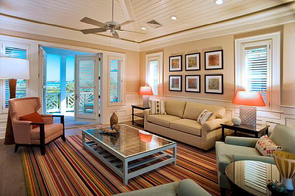 Beach House Decorating Ideas Beach House Decorating Ideas