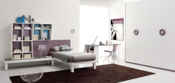 modern-room-decorating-for-teenagers