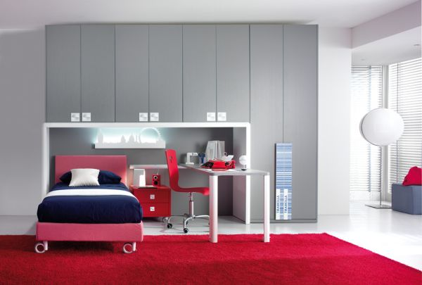 modern-rooms-design-ideas-for-kids-and-teenagers