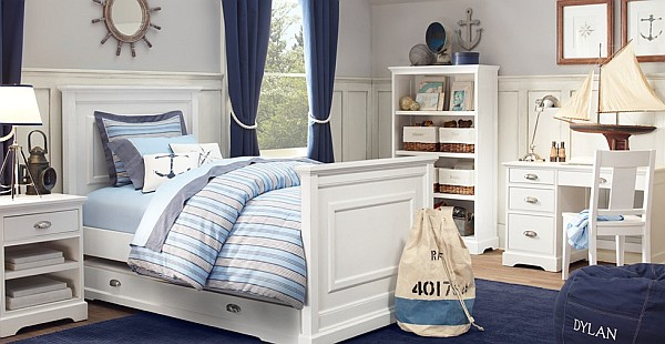 for nautical themed bedroom ideas in the end this is your bedroom