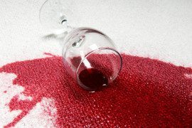 Tips to Clean and Remove Stains Off Your Carpet