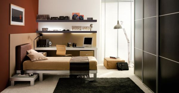 small-bedroom-decorating-for-kids-teenagers