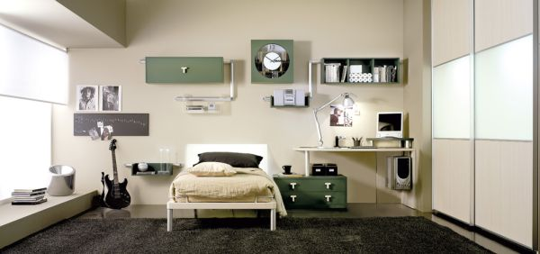 sober-rooms-decorating-ideas-for-kids-teenagers