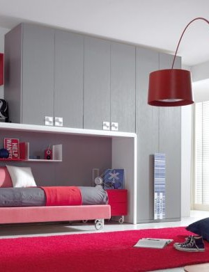 teenagers rooms design ideas