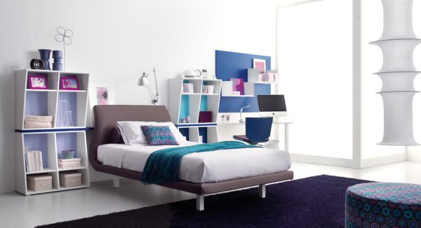 ultra-modern-teenagers-room-decorating-ideas