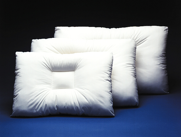 washing actual pillows Cleaning Actual Pillows Not as Hard as You May Think
