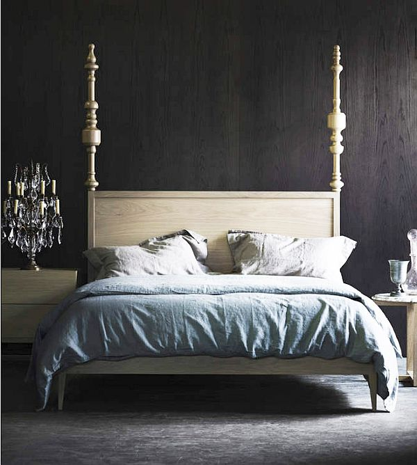 Sultry romantic bedrooms on pinterest shabby chic bedrooms romantic bedrooms and romantic - Sensual bedroom ideas ...
