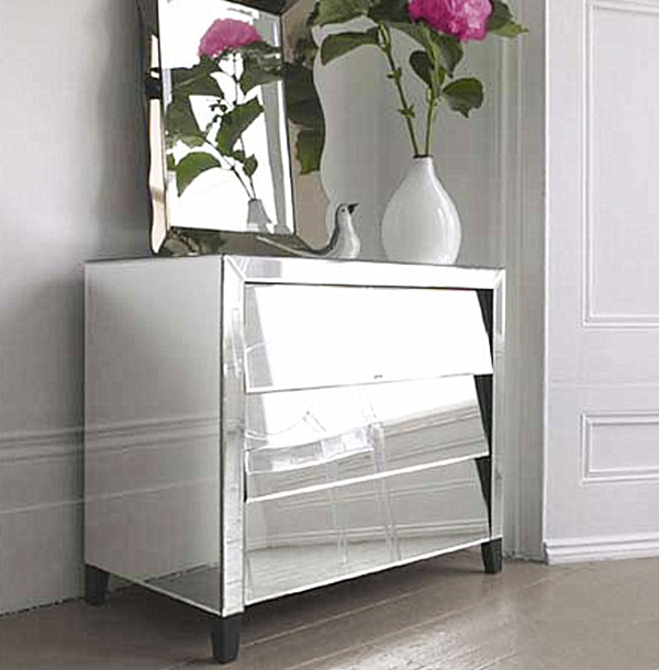 50's Style Mirrored Chest of Drawers.png