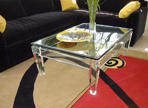 Acrylic Cocktail Table.png
