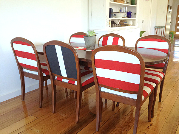 Apprentice Extrovert Dining Room Chairs.png