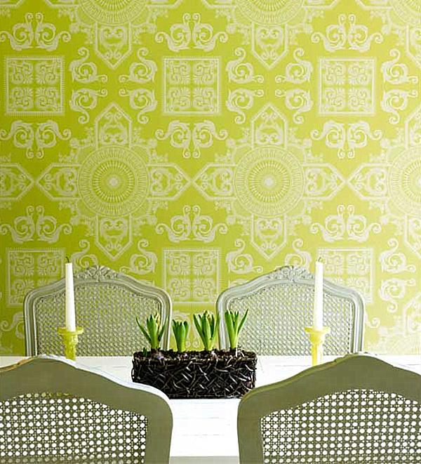 Avocado-Wallpaper