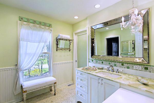Bathroom Mirror.png