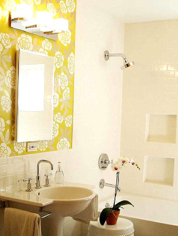 Bathroom Wallpaper.png