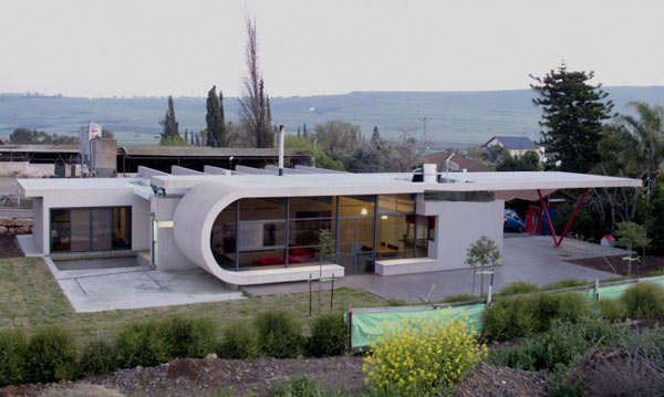 Beam-House-by-Uri-Cohen-Architects1