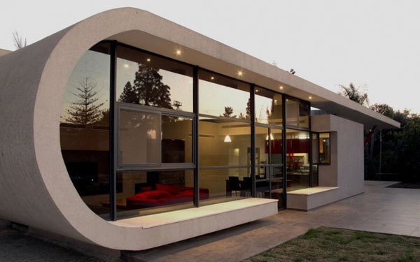 Beam-House-by-Uri-Cohen-Architects3