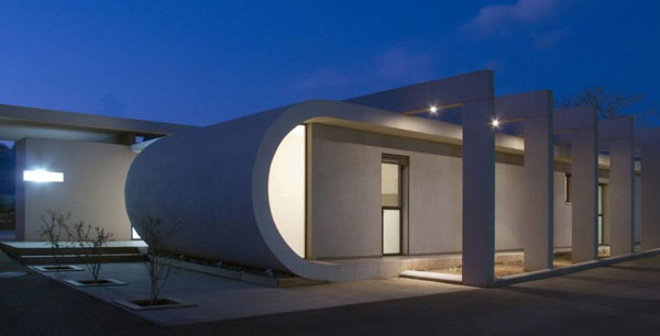 Beam-House-by-Uri-Cohen-Architects4