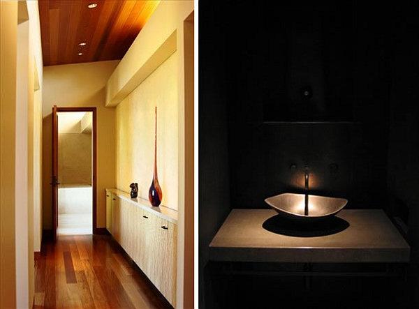 Calkins Point Residence 10 - interior design ideas