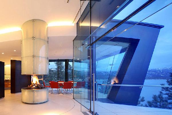 Cliff-House-by-Mark-Dziewulski-Architect-Decoist-10