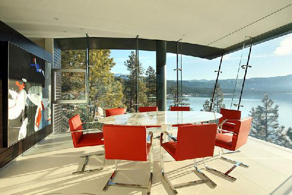 Cliff-House-by-Mark-Dziewulski-Architect-Decoist-12