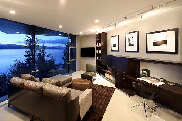Cliff-House-by-Mark-Dziewulski-Architect-Decoist-14
