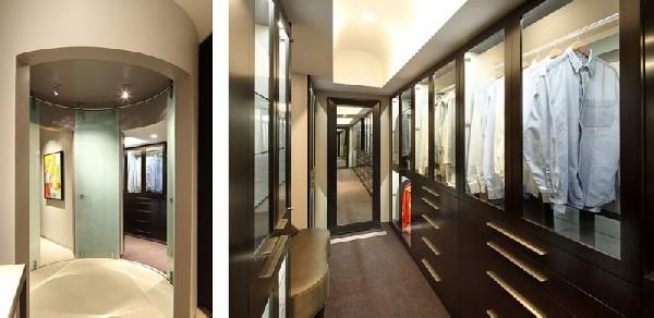 Cliff-House-by-Mark-Dziewulski-Architect-Decoist-18
